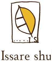 イタリア料理 Issare shu[イザーレシュウ](名古屋)