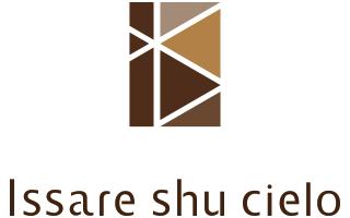 イタリア料理 Issare shu cielo[イザーレシュウチエロ](東京スカイツリーソラマチ)