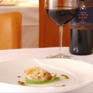Issare shu(イザーレシュウ)イタリア料理の写真
