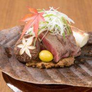 うなぎ・日本料理 澤千の料理の写真